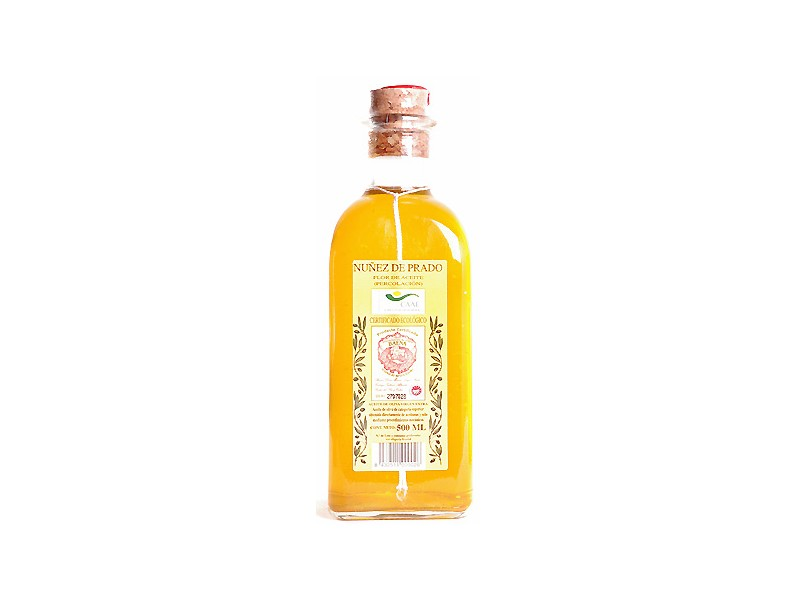 huile olive nunez de prado