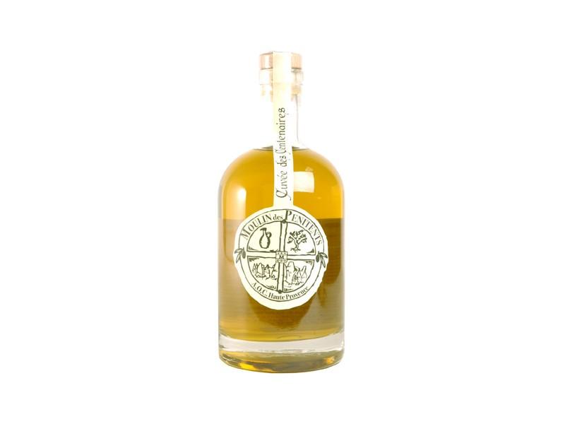 Huile d 39 olive de provence huile de provence huile aoc for Huile d olive salon de provence