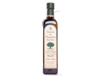 Domaine Marquiliani - Huile d'olive cuvée Fruité douce