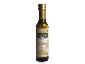 Huile d'olive Frantoio Salvagno Vérone