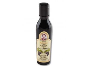Crème de vinaigre balsamique ACETAIA REALE by LEONARDI