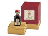 Condiment balsamique 30 ans d'âge ACETAIA REALE by LEONARDI