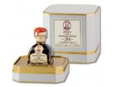 Condiment balsamique 50 ans d'âge ACETAIA REALE by LEONARDI