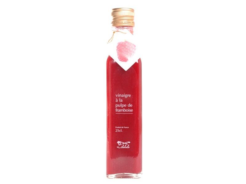 Vinaigre balsamique composition - Mere de vinaigre de cidre ...
