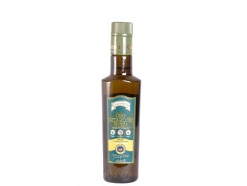 Huile d'olive Galantino DOP Pouilles