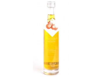 Petite huile vierge de noisette - Libeluile -