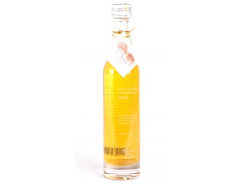 Petite huile vierge de noix - Libeluile -