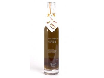 Petite huile vierge de pistache - Libeluile -