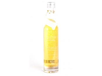 Petite huile vierge de sésame - Libeluile -