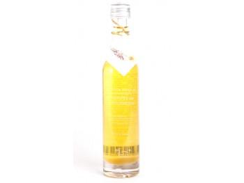 Petite huile vierge de tournesol - Libeluile -