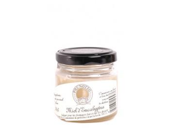 Miel d'eucalyptus - Prunotto -