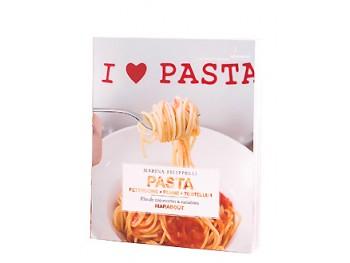 Pasta - I love pasta