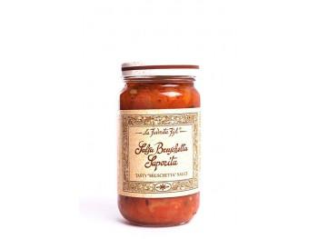 Salsa Bruschetta Saporita