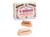 Boite de chocolats gianduja - Barbero