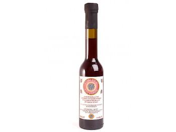 Vinaigre de vin rouge Barbera