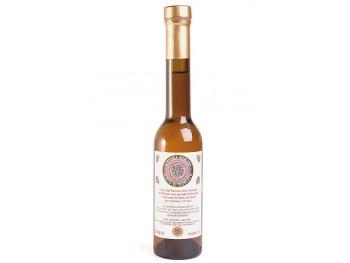 Vinaigre de Moscato