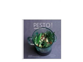 Pestos simples et bons !