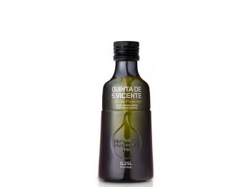 Huile d'olive Quinta San Vicente Colheita Premium