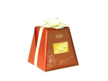 Pandoro 8 personnes - Corsini Biscotti