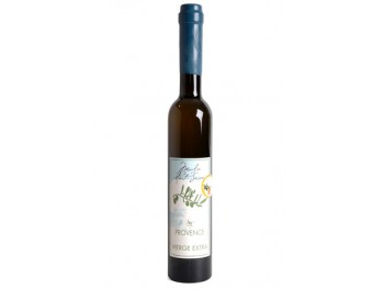 huile d'olive du Var - Moulin Haut Jasson