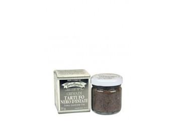 Crème de truffe noire d'été - Tartuflanghe -