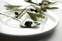 l'huile d'olive une épice à part entière