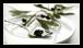 Il n'y a pas une huile d'olive mais des huiles d'olive avec chacune des saveurs particulières, des caractéristiques gustatives uniques.