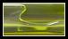 Il n'y a pas une « bonne » huile d'olive mais des huiles d'olive qui vous conviendront selon l'usage que vous souhaitez en faire. L'huile d'olive est un jus de fruit qui couvre une palette aromatique très large.