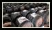 On distingue deux qualités : le vinaigre balsamique traditionnel de Modène et le vinaigre balsamique de Modène.