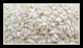 Le risotto est un plat traditionnel du nord de l'Italie qui à lui seul évoque le fondant, la douceur, la saveur…. mais aussi une pointe de doute et d'appréhension quand il s'agit d'en préparer un pour ses convives.