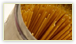 En Italie, on le clame haut et fort : les pâtes ne sont pas originaires de Chine, comme on le prétend encore trop souvent ! Elles existaient, en Italie, bien avant l'épopée de Marco Polo au XIIe siècle.