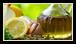 La plus consensuelle. La plus douce, la plus délicate. Produite à partir d'olives très mûres, mais triturées immédiatement après cueillette, elle est longue en bouche, et d'une incroyable richesse aromatique.