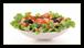L'huile d'olive est reconnue pour ses propriétés thérapeutiques, depuis Hippocrate, médecin grec de l'Antiquité (Vème siècle Av J.C.).