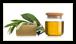 C'est scientifiquement prouvé : crue ou cuite, l'huile d'olive vierge extra contribue à l'équilibre nutritionnel. Parmi les graisses alimentaires, elle est la plus riche en acides gras mono-insaturés, sous forme d'acide oléique (60 à 82 %).