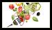Comment la servir ? Une même huile ne convient pas à tous les mets. Il faut se référer aux trois catégories pour savoir bien équilibrer les saveurs.